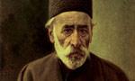 ميرزا محمدعلي خان ذكاء الملك وزير ماليه از طرف رضاخان پهلوي به كفالت رئيس الوزرائي منصوب شد (1304ش)
