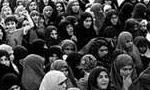به مناسبت روز 17 دی در بعضی از شهرها تظاهرات دولتی به عمل آمد.(1356ش)