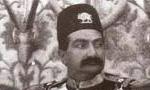 ظل السلطان که چندی پیش وارد رشت شده بود و به دست مجاهدین اسیر و بازداشت بود با پرداخت یکصد هزار تومان آزاد و به اروپا رفت(1288ش)