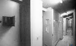 خبرگزاری فرانسه از قول یک بانوی وکیل دادگاه های پاریس که به تازگی از ایران دیدار کرده بود، نوشت : «وکلای ایرانی از تأسیس زندان های مخفی و گاهی نیز زیرزمینی و تمایل مفرط به کشتن افراد در خیابان به جای بازداشت کردن، اظهار نگرانی می کنند.»(1356ش)