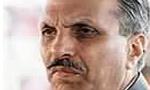 ارتش پاکستان طی یک کودتا حکومت ذوالفقار علی بوتو را سرنگون کرد.(1356ش)