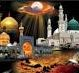 برادر محمد حسین پویانفر - شب اول ماه صفر 1395- ای اهل حرم(شور)