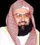 احمد شحات الرزیقی-تلاوت مجلسی سوره مبارکه نمل آیات 15-36