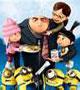 انیمیشن کوتاه Banana Movie