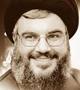 سخنرانی سید حسن نصرالله به زبان فارسی (انقلاب اسلامی ایران به رهبری امام خمینی و تاثیرات آن در جهان)