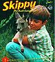 اسکیپی-skippy-قسمت اول