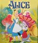 دانلود کارتون آلیس در سرزمین عجایب _ قسمت سوم