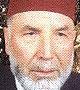 محمد رشاد الشریف   ترتیل سوره یونس