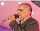 حاج مهدی منصوری- شب پنجم دهه سوم محرم 95- تو این شبا برای حال خستمون دعا کن (روضه و مداحی)