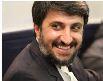 حاج احمد نیک بختیان - جلسات هفتگی -تنگ دلم برای غروب کربلا نذار بشم من از جامونده ها(سرود)-(صوتی-1394/12/13)