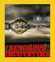 دانلود مستند های نشنال جئوگرافیک: مستند کشنده ترین مارها دوبله فارسی (کیفیت پایین)