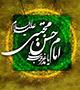 حاج سید مجید بنی فاطمه - سال 1394 - ولادت امام حسن (ع) - دست و من خدا گرفت به پا قدم تو امشب (سرود)
