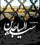 حاج محمدرضا بذری - سال 1395 - شهادت امام سجاد علیه السلام - ای یار زینب حسین (شور)