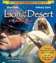 دانلود فیلم سینمایی شیر صحرا (عمر مختار)  _ بخش اول