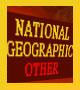 دانلود مستند های نشنال جئوگرافیک: بدن شگفت انگیز انسان (کیفیت بالا)