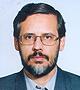 فلسفه تعلیم و تربیت15-یادگیری در علوم تربیتی-استاد خسرو باقری