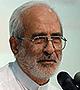 استاد ابوالفضل بهرامپور - برنامه انتخاب قرآنی (جلسه پنجم - تصویری)