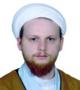 چگونه مسلمان شدم