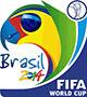 ضربات پنالتی بازی آرژانتین و هلند با کیفیت HD (نیمه نهایی جام جهانی 2014)
