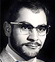 مرحوم محمد علی چمنی-بخشی از دعا خوانی در قالب زیارت عاشورا