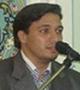 حمید شاکرنژاد-تلاوت مجلسی سوره های مبارکه اعراف آیات 42-51 و نازعات آیات 40-46
