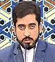 حسن دانش - تلاوت مجلسی سوره مبارکه یونس (ع)