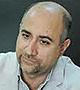 شعرخوانی در محضر رهبر معظم انقلاب 1394/04/10 - جناب آقای سعید بیابانکی از اصفهان