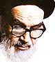 قرآن در سیره و اندیشه امام خمینی رحمة الله علیه - این قسمت : مبانی قرآنی وحدت مسلمین از دیدگاه امام خمینی رحمة الله علیه