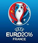 دانلود گلهای جام ملتهای اروپا 2016 - (مرحله یک چهارم) - گلهای بازی فرانسه و ایسلند (کیفیت Full HD)