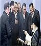 گروه فدک الزهراء سلام الله علیها - مولا علی موسی الرضا