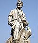مستند ایران - فردوسی طوسی