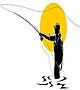 آموزش ماهیگیری-خوراک ماهی کپور