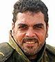 دانلود مستند داستان سمیر - کلیپ شهید سمیر قنطار