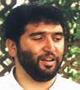 حاج یونس حبیبی (میثم) -شهادت حضرت علی اصغر- بر دست من پر (شور)