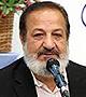 علی اکبر حنیفی-قرائت دعای ختم قران کریم در محضر رهبر معظم انقلاب