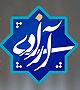 مساله آزادی-آزادی و موضع اسلام نسبت به عقاید باطل(خطبه های نماز جمعه 04/02/1366)-تصویری