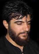 حاج حسین عینی فرد- شب بیستم ماه مبارک رمضان -  یا حسین مدد ذکر هر شبه (شور)- (صوتی- 1394)