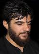 کربلایی حسین عینی فرد- شب دوم محرم-دل بیقراره کرده این دلم هوای تو دوباره  (شور)- (صوتی-1395/07/12)