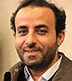 شعرخوانی در محضر رهبر معظم انقلاب 1394/04/10 - جناب آقای مهدی جهاندار از اصفهان