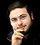 محسن حاجی حسنی کارگر - تلاوت مجلسی سوره مبارکه انعام آیات 161-163