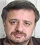 شعرخوانی آقای محمدکاظم کاظمی از افغانستان در محضر رهبر معظم انقلاب شب نیمه ماه مبارک رمضان (1395/03/31 - صوتی)