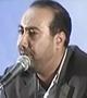 سید محمد کرمانی - تلاوت مجلسی سوره های مبارکه قمر ایات 49-55 و الرحمن
