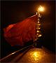 کتاب صوتی از مدینه تا کربلا | مجلس بیستم: بازگشت اهل بیت علیهم السلام به کربلا در روز اربعین