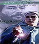 فیلم سینمائی خاكستر سبز