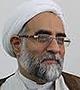 حجت الاسلام ملکی-سلسله نشست های پاسخ به پرسش های دینی3 (زم زم معرفت-صوتی)