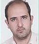 شعرخوانی در محضر رهبر معظم انقلاب 1394/04/10 - جناب آقای مهدی مردانی از قزوین