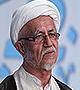 حجت الاسلام منفرد - اخلاق در قرآن (جلسه 11 - حقیقت دنیا) - تصویری