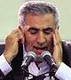 حبیب الله پور احمدی-تلاوت مجلسی سوره مبارکه طه 98-109 در محضر رهبر معظم انقلاب
