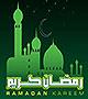 حاج منصور ارضی - شب اول رمضان 93 - دعای افتتاح و روضه حضرت رقیه (س) - (صوتی)