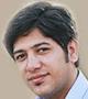 شعرخوانی آقای محمدجواد شاهمرادی در محضر رهبر معظم انقلاب شب نیمه ماه مبارک رمضان (1395/03/31 - تصویری)